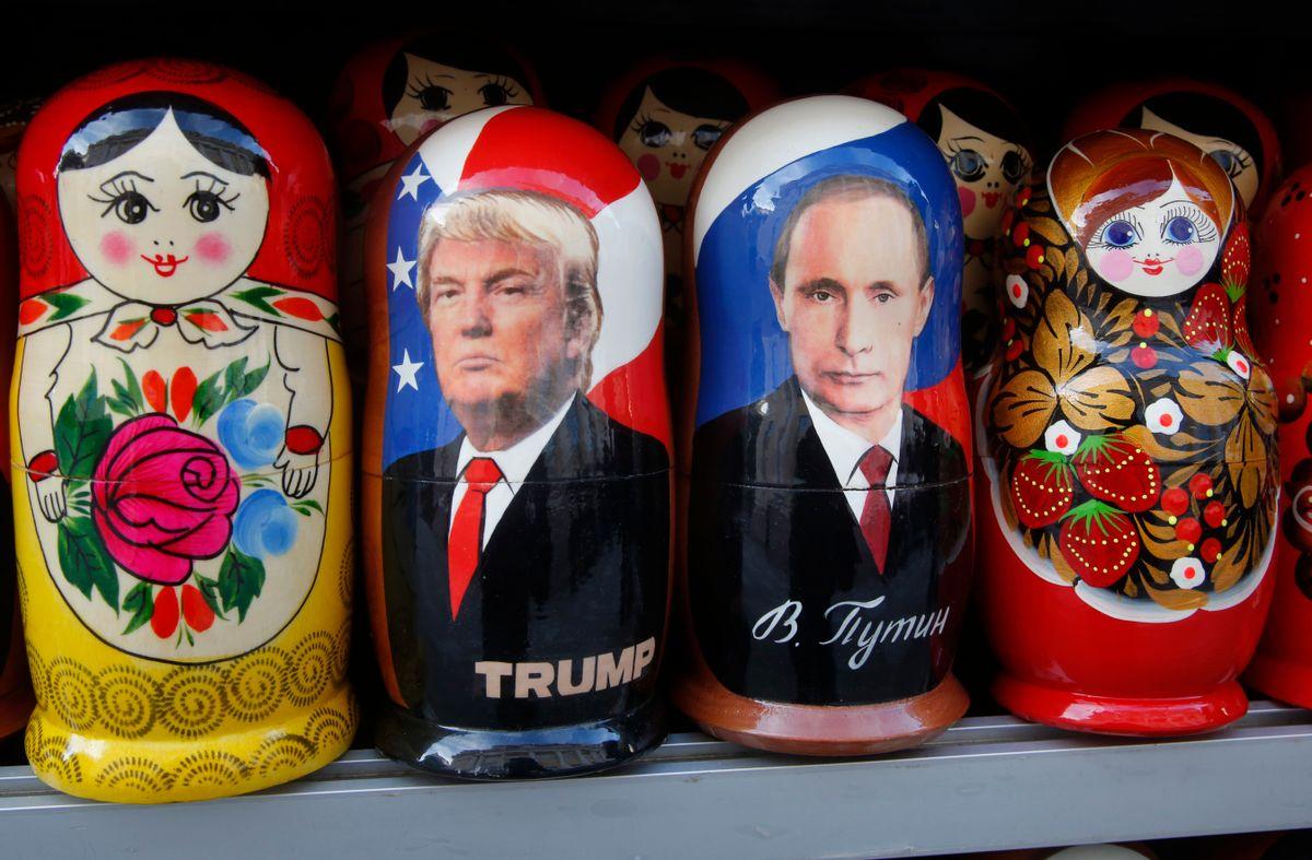 (AP Photo/Dmitri Lovetsky)