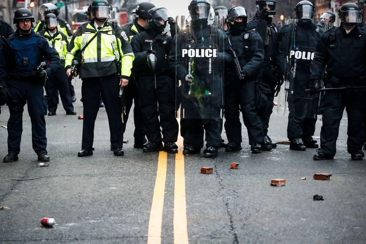 (AP Photo/John Minchillo)