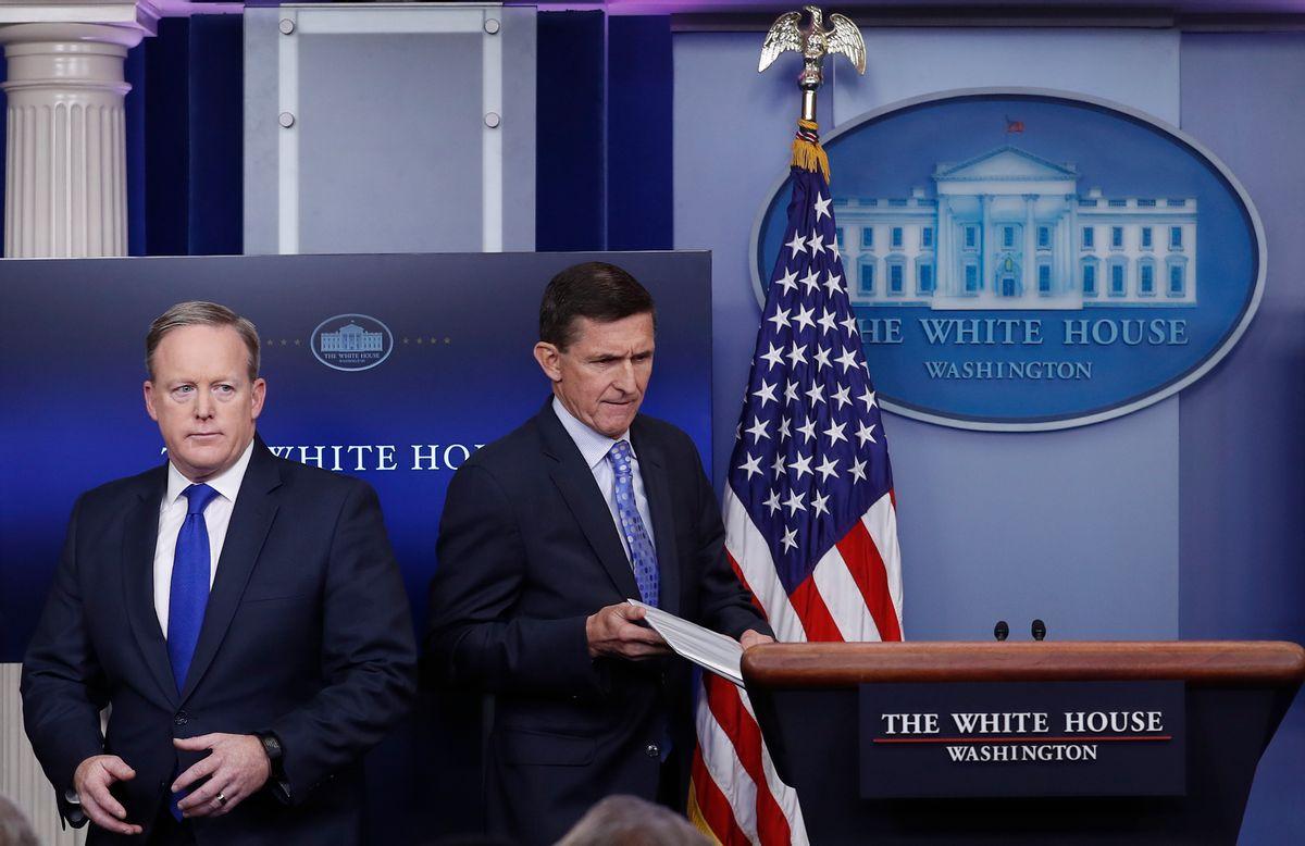 (AP Photo/Carolyn Kaster, File)