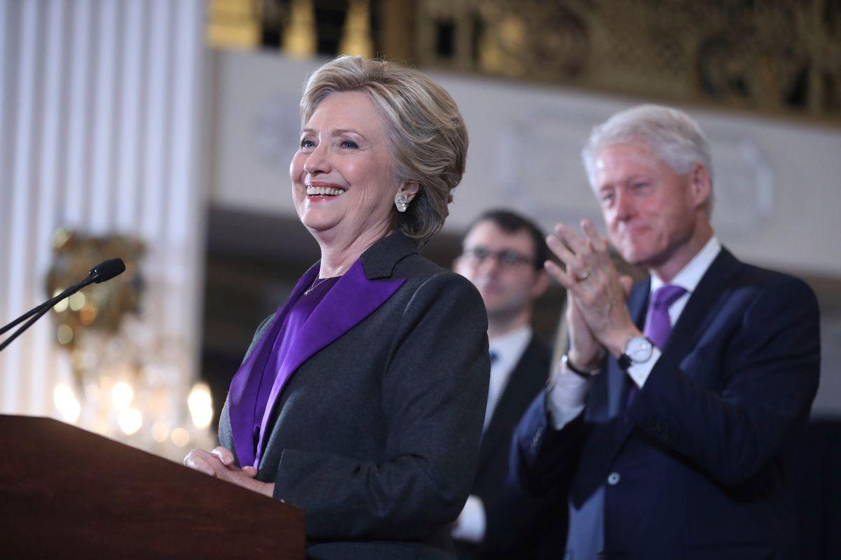 (AP Photo/Andrew Harnik, File)