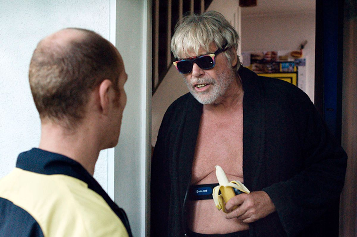 Toni Erdmann   (Sony Pictures)