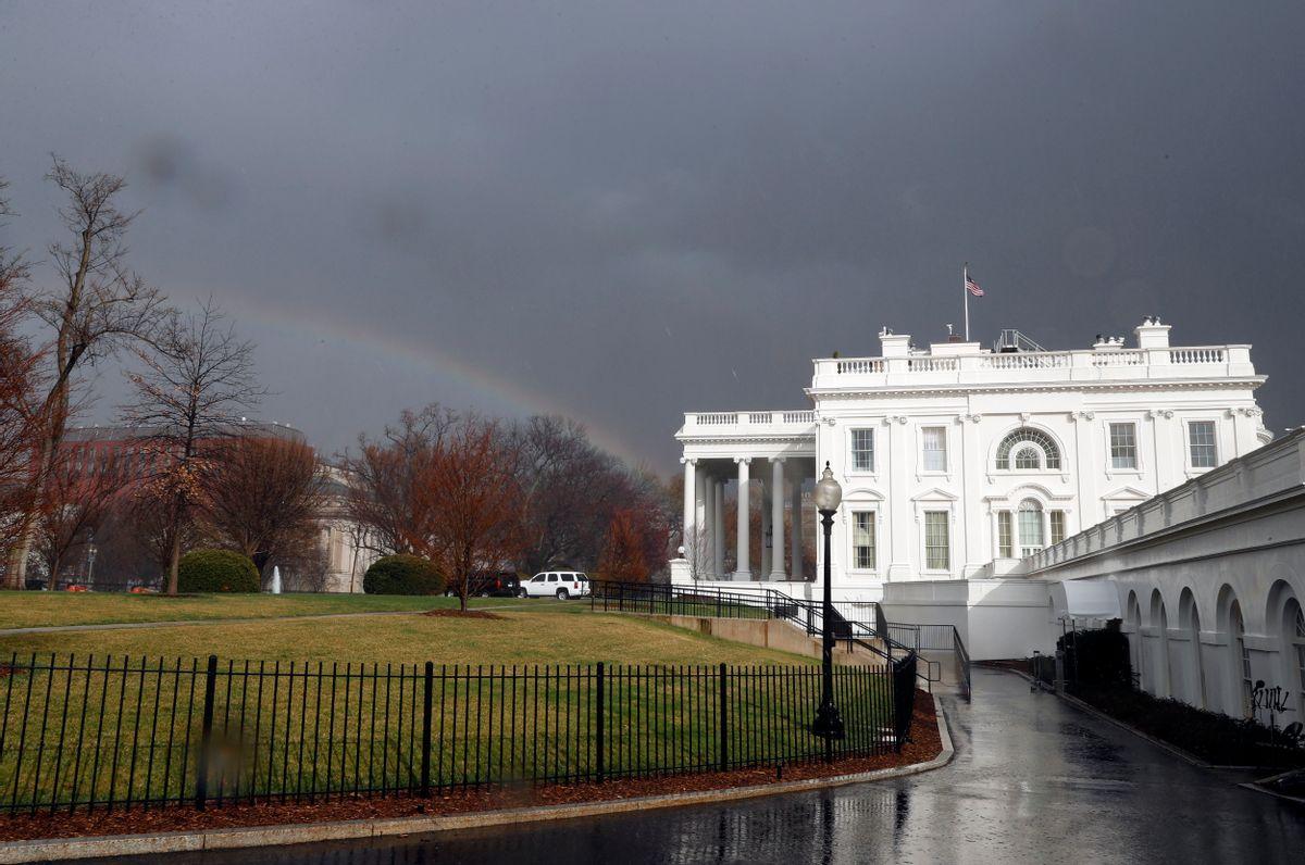 (AP Photo/Alex Brandon, File)