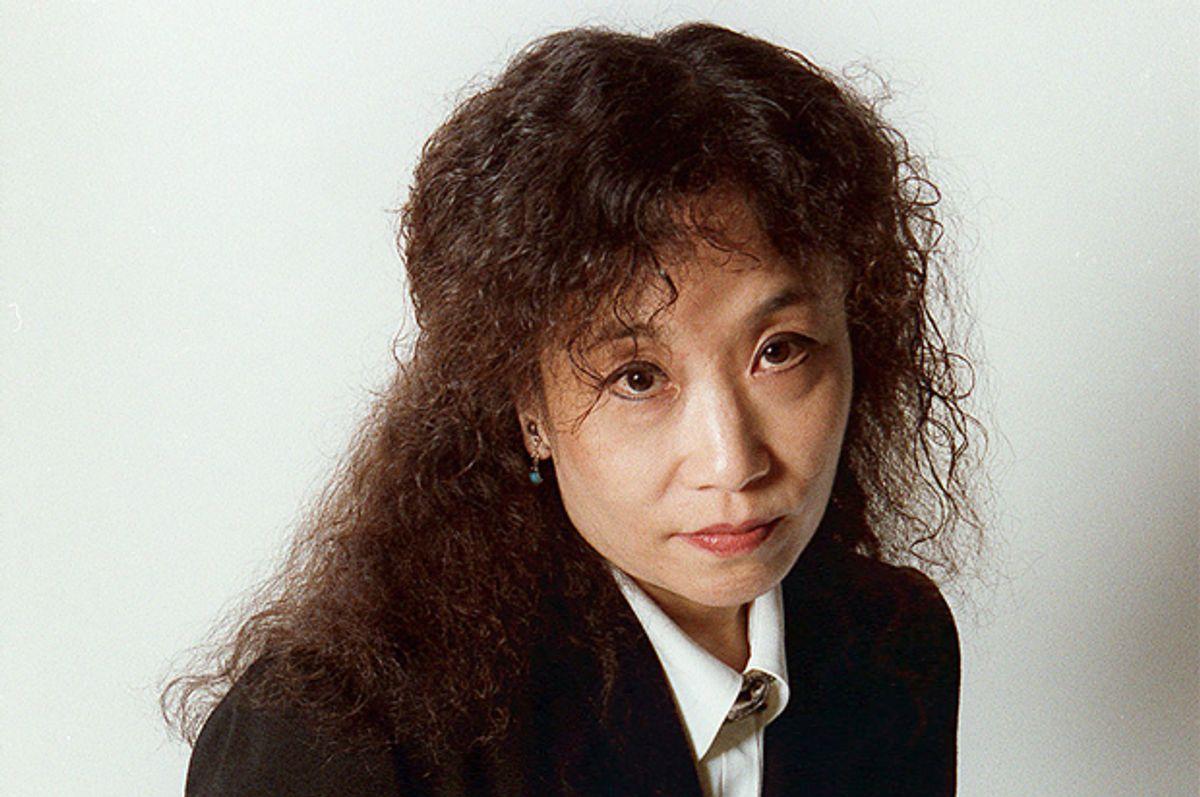 Michiko Kakutani    (New York Times)