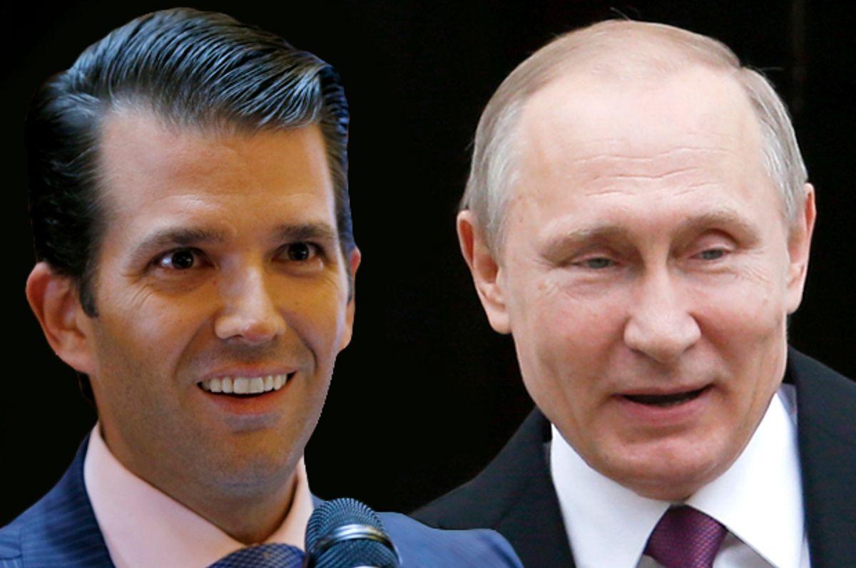 https://mediaproxy.salon.com/width/1200/https://media.salon.com/2017/07/trump-jr-putin.jpg