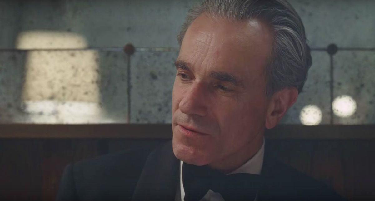 "Daniel Day-Lewis in ""Phantom Thread"" (Focus Films)"