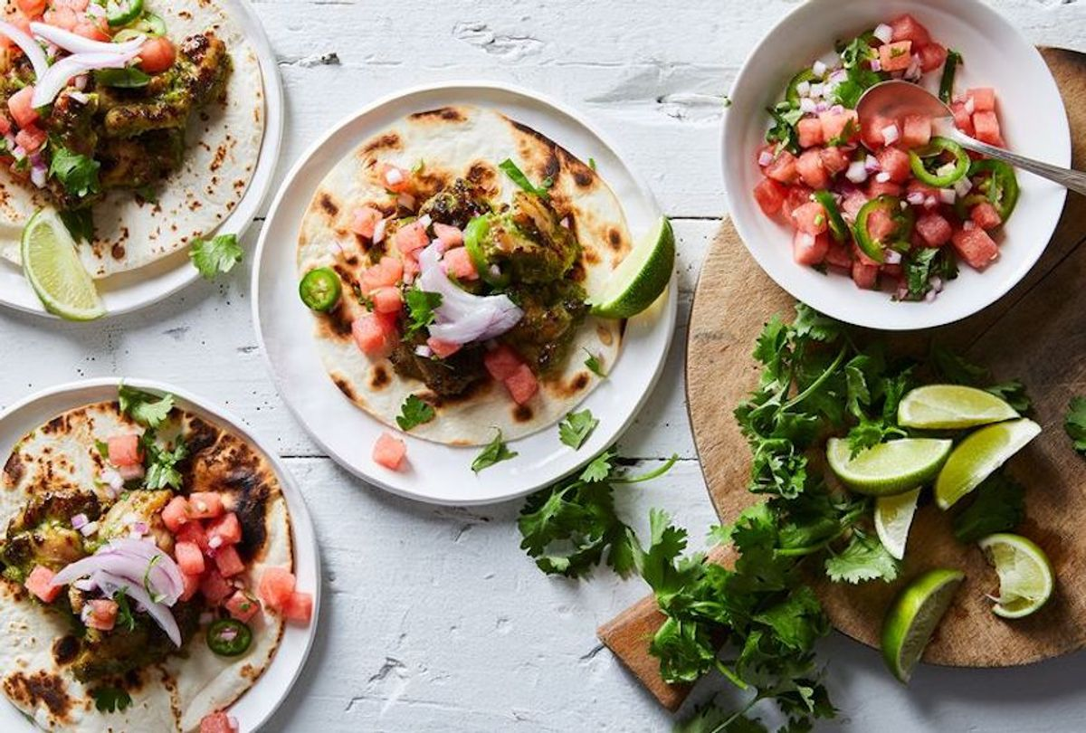 (Photo by Ty Mecham/Food52)