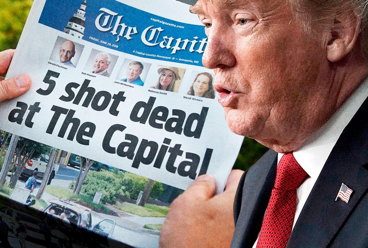 (Getty/AP/Salon)