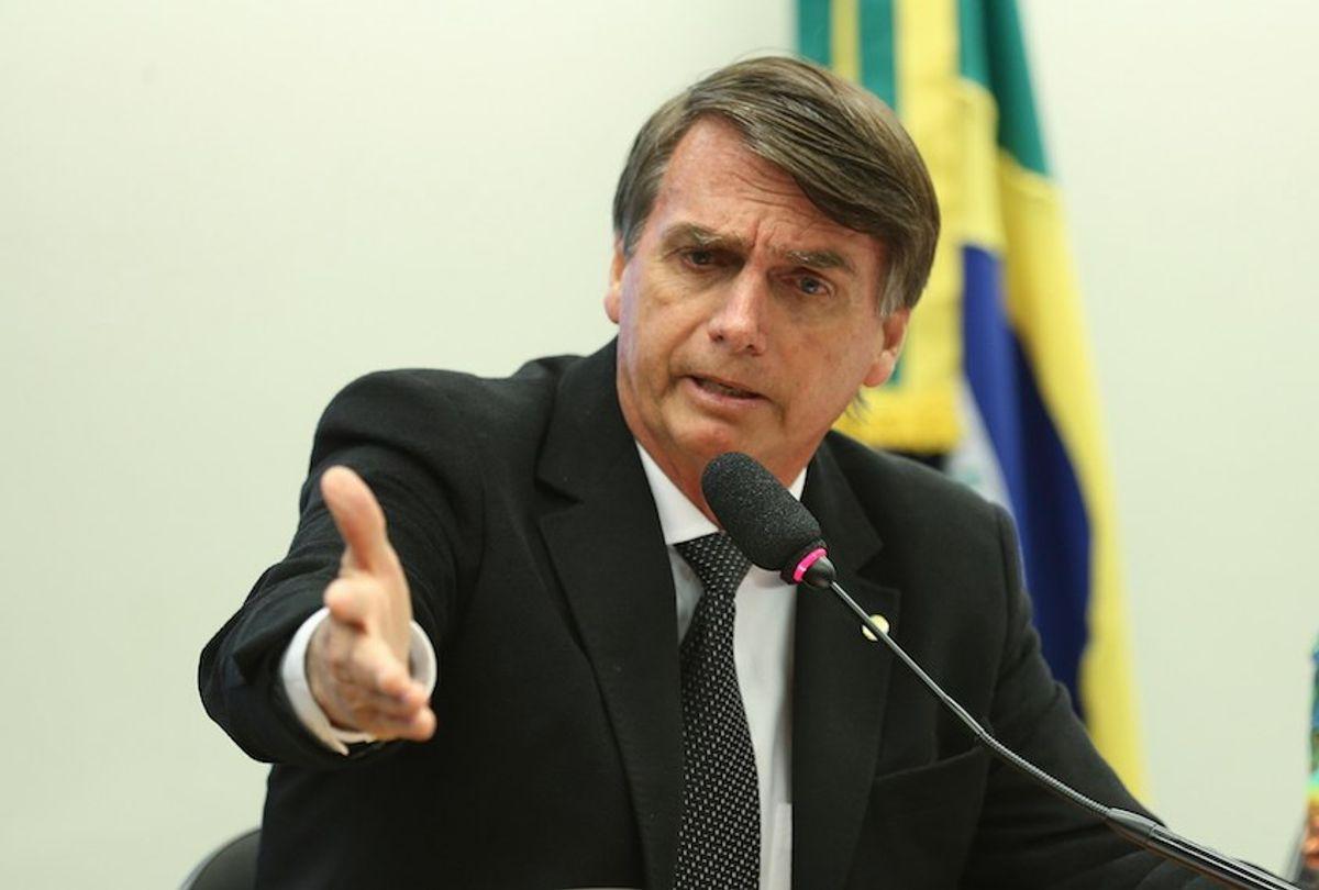 Jair Bolsonaro (Fabio Rodrigues Pozzebom/agência Brasil/Wikimedia Commons)