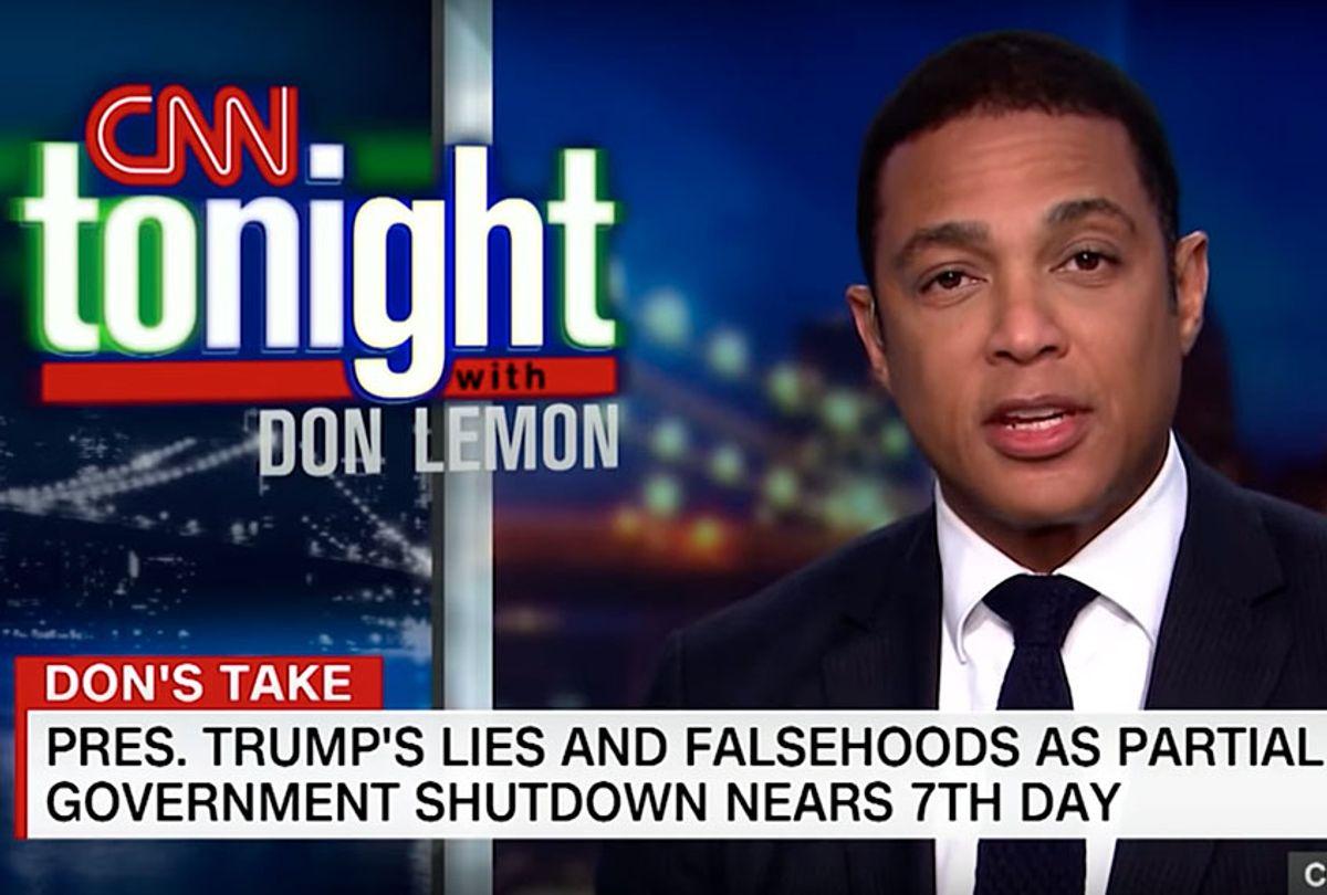Don Lemon (YouTube/CNN)