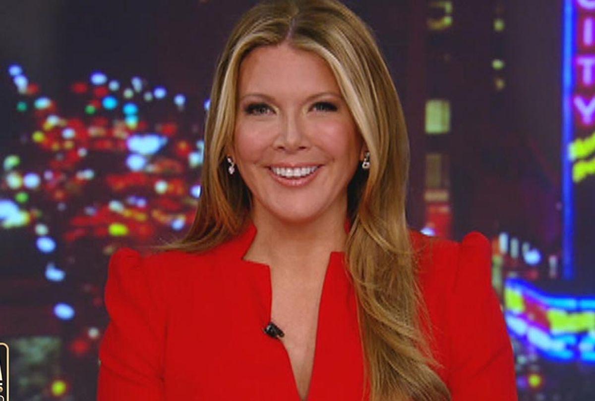 Trish Regan (Courtesy of FOX Business Network)