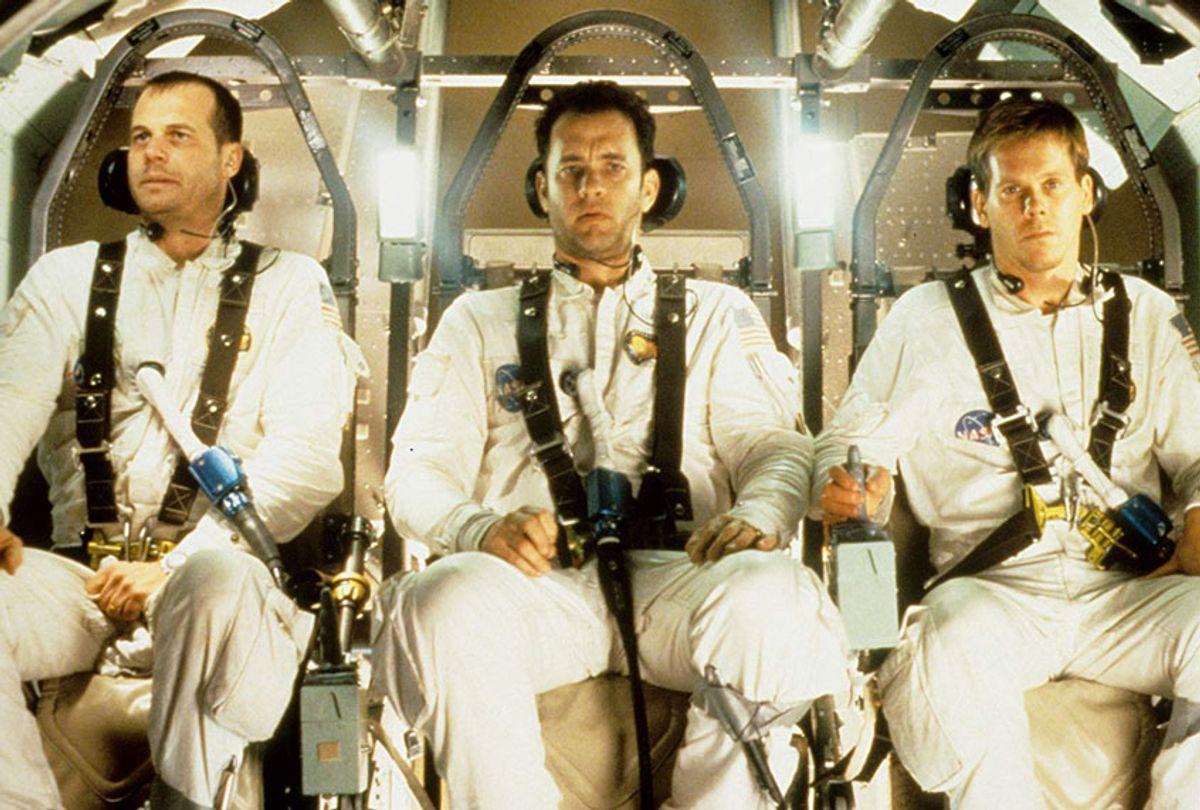 """Apollo 13"" (Universal Pictures)"
