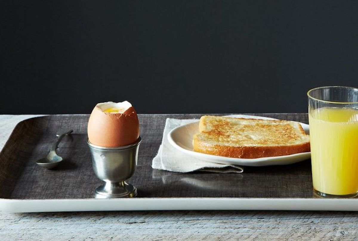 (Photo by James Ransom/Food52)