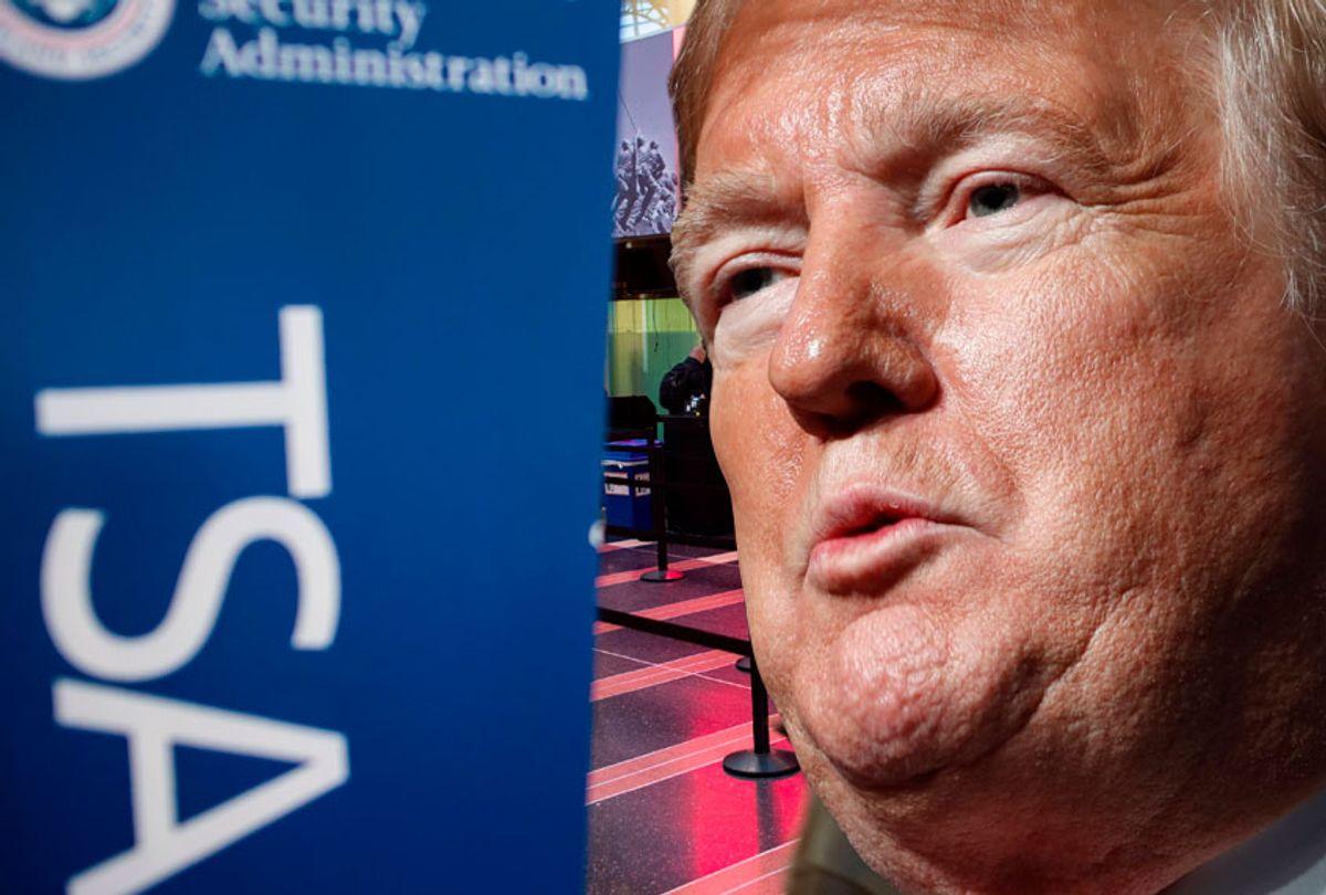 (AP/Getty/Salon)