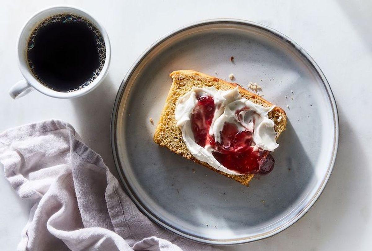 (Photo by Julia Gartland/Food52)