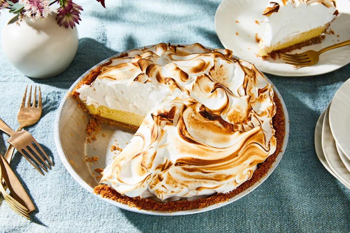 Food stylist: Pearl Jones. Prop stylist: Ali Slagle. (Julia Gartland / Food52)