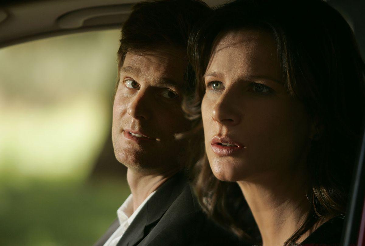 Six Feet Under (HBO)