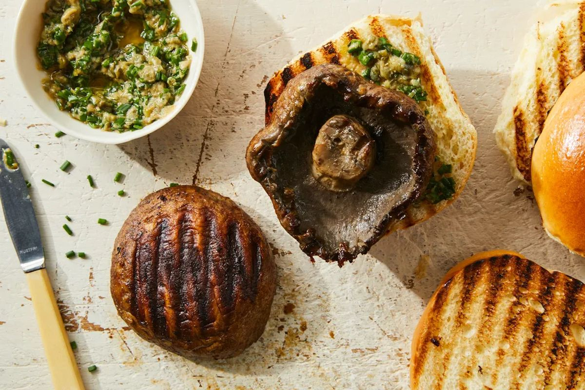 Prop stylist: Olivia Bloch. Food stylist: Sam Seneviratne. (Ty Mecham / Food52)