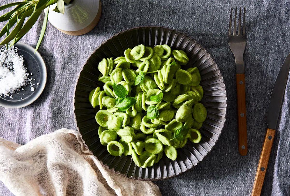 Prop stylist: Veronica Olson. Food stylist: Sam Senevinatre. (Linda Xiao / Food52)