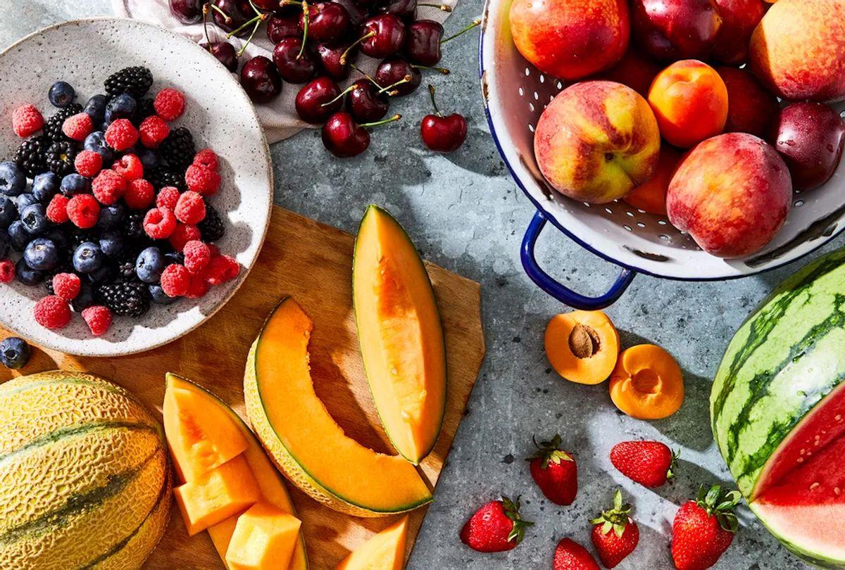 (Julia Gartland / Food52)