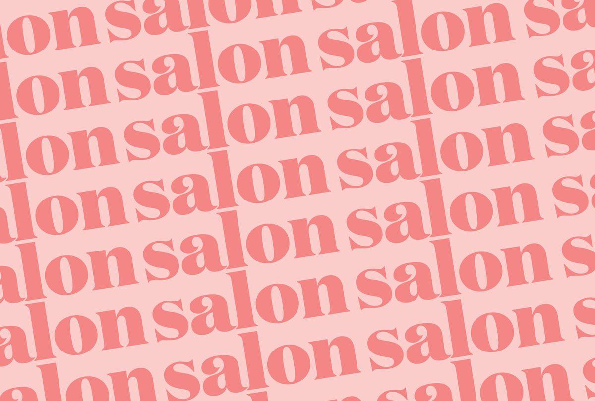 Salon (Salon)