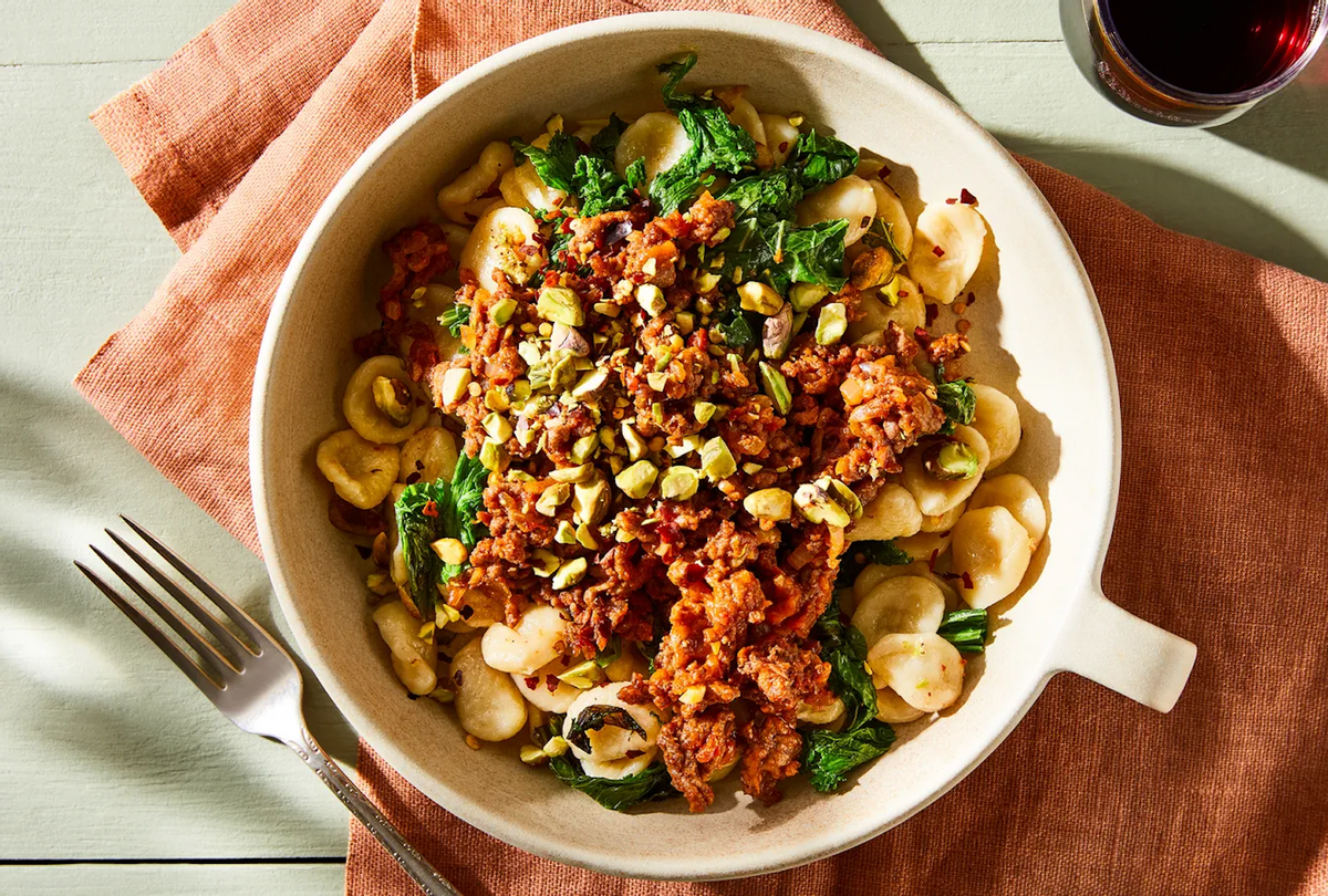 Prop stylist: Jessica Faria. Food stylist: Sam Seneviratne. (Julia Gartland / Food52)