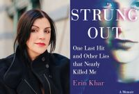 Strung Out by Erin Khar