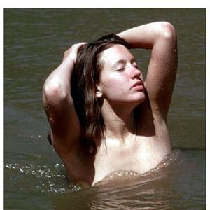 Teen skinny dipping sex — 8