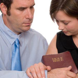 catholic-sexuality-dating