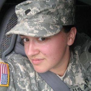 My shameful military pregnancy | Salon com
