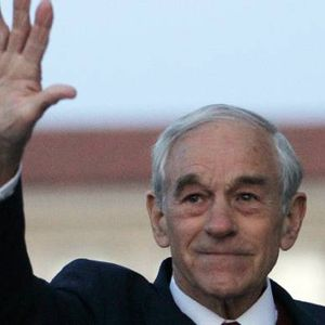 """Ron Paul defends insane Charlie Hebdo conspiracy theory: I'm just trying """"to get the truth out""""!"""