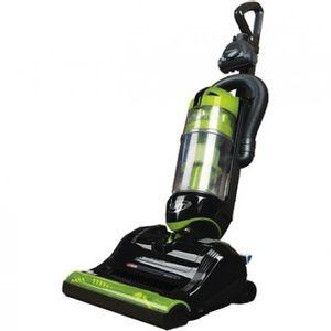 Vacuum on the cheap | Salon com