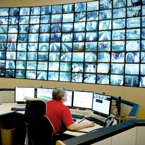 The Boston bombing privacy lesson