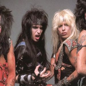 Welcome to the jungle: The definitive oral history of '80s metal ...