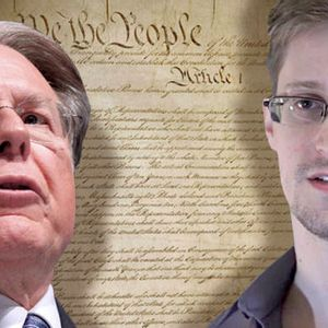 The secret history of the Bill of Rights