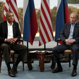 Putin bests Obama -- and that's good! Also, Reddit helps catch more New York Times propaganda