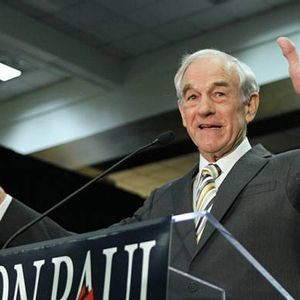 """Ron Paul Institute is just asking: Was Charlie Hebdo attack a """"false flag""""?"""