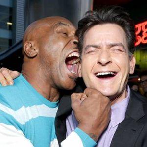 Mike Tyson's ear fixation, and mine | Salon com