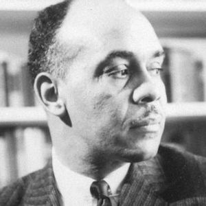 """Ralph Ellison's race classic """"Invisible Man"""" banned in North Carolina"""