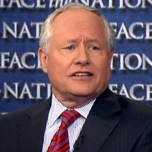 Neocons' stunning Iraq revisionism: Why they're still divorced from reality