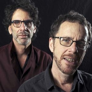 "Joel and Ethan Coen: ""My God, we don't watch our own movies!"""
