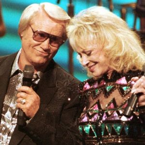The 22 best duets of all time | Salon com