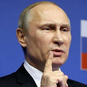 Crimea has Russian oligarchs panicked