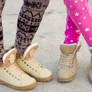 Ban leggings on campus? Ludicrous – Leggings makes women superheroes