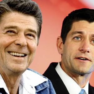 It's worse than Paul Ryan: The right has a new ugly, racial dog whistle