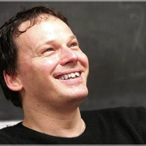 "David Graeber: ""Spotlight on the financial sector did make apparent just how bizarrely skewed our economy is in terms of who gets rewarded"""