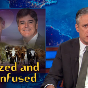 "Midyear roundup: The 10 best ""Daily Show"" segments of 2014 -- so far"