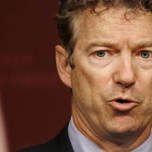 Tea Party's embarrassing irony: How its ideal nation rejects basic American beliefs