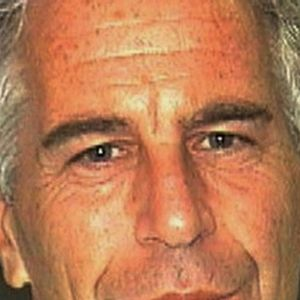 Jeffrey Epstein used his wealth to avoid his prison cell, empty out vending machines while in jail