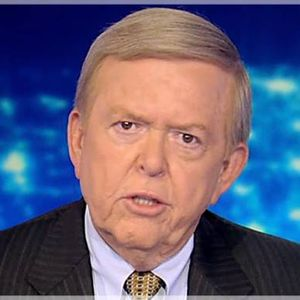 """Lou Dobbs: Man who plowed truck into ICE protesters is the real victim, """"well within his rights"""""""