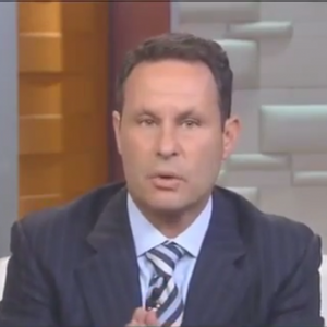 """Fox & Friends"" host Brian Kilmeade urges Trump to walk back 2020 election-meddling remarks"